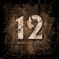 12 - Jenseits der Stille (2012)