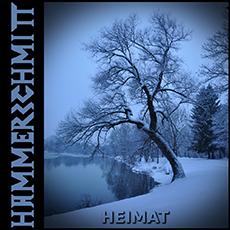 Heimat (2012)